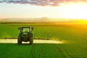 Seccion-Seroil-agricultura