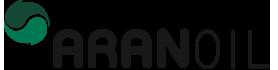 Aranoil Energy